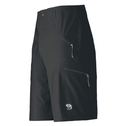 Mountain Hardwear Talus Short