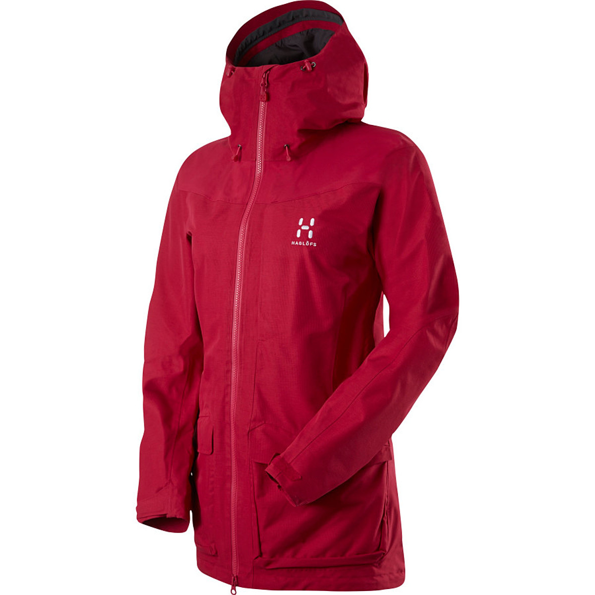 Haglofs Ridge Q Jacket