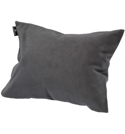 photo: Eagle Creek Cat Nap Transit Pillow pillow