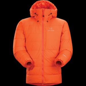 Arc'teryx Ceres Jacket