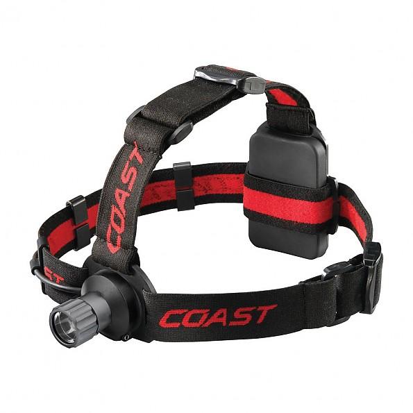 Coast HL40