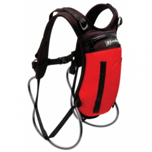 Metolius Big Wall Gear Sling - Multi-Loop