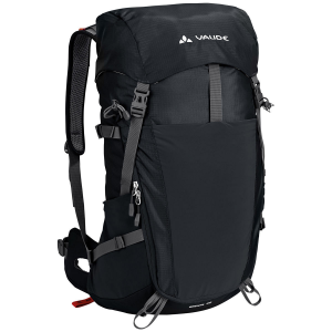 photo: VauDe Brenta 25 daypack (under 2,000 cu in)