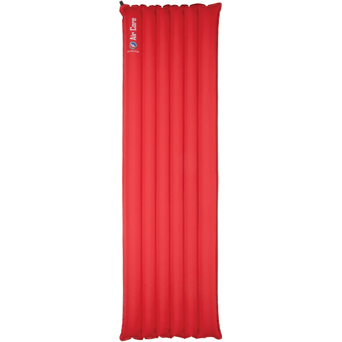 Big Agnes Air Core