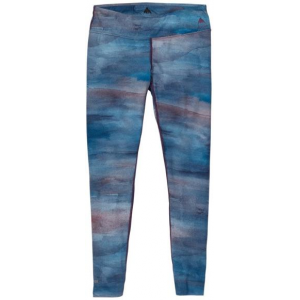 photo: Burton Women's Midweight Pant base layer bottom