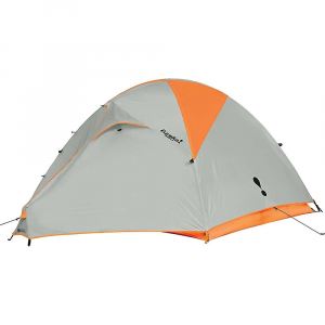 photo: Eureka! Taron 3 three-season tent