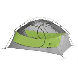photo: NEMO Morpho AR three-season tent