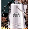 photo: Cabela's Campfire Coffee Pot