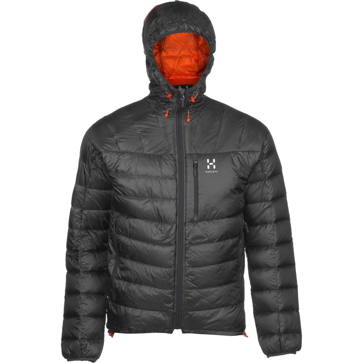 Haglofs Chill Hood Jacket