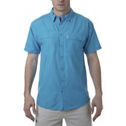 Tasc Performance Ramble Adventure Shirt Short Sleeve