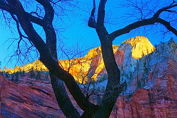 IMG_1996-Cable-Mountain-at-sunset-upper-