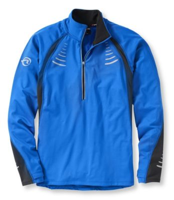 SportHill Ultimate Visibility III Top
