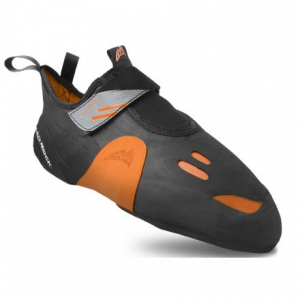 photo: Mad Rock Shark 2.0 climbing shoe