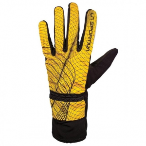 La Sportiva Winter Running Glove