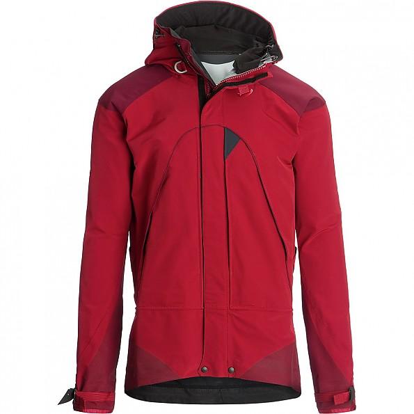 Klattermusen Brede Jacket