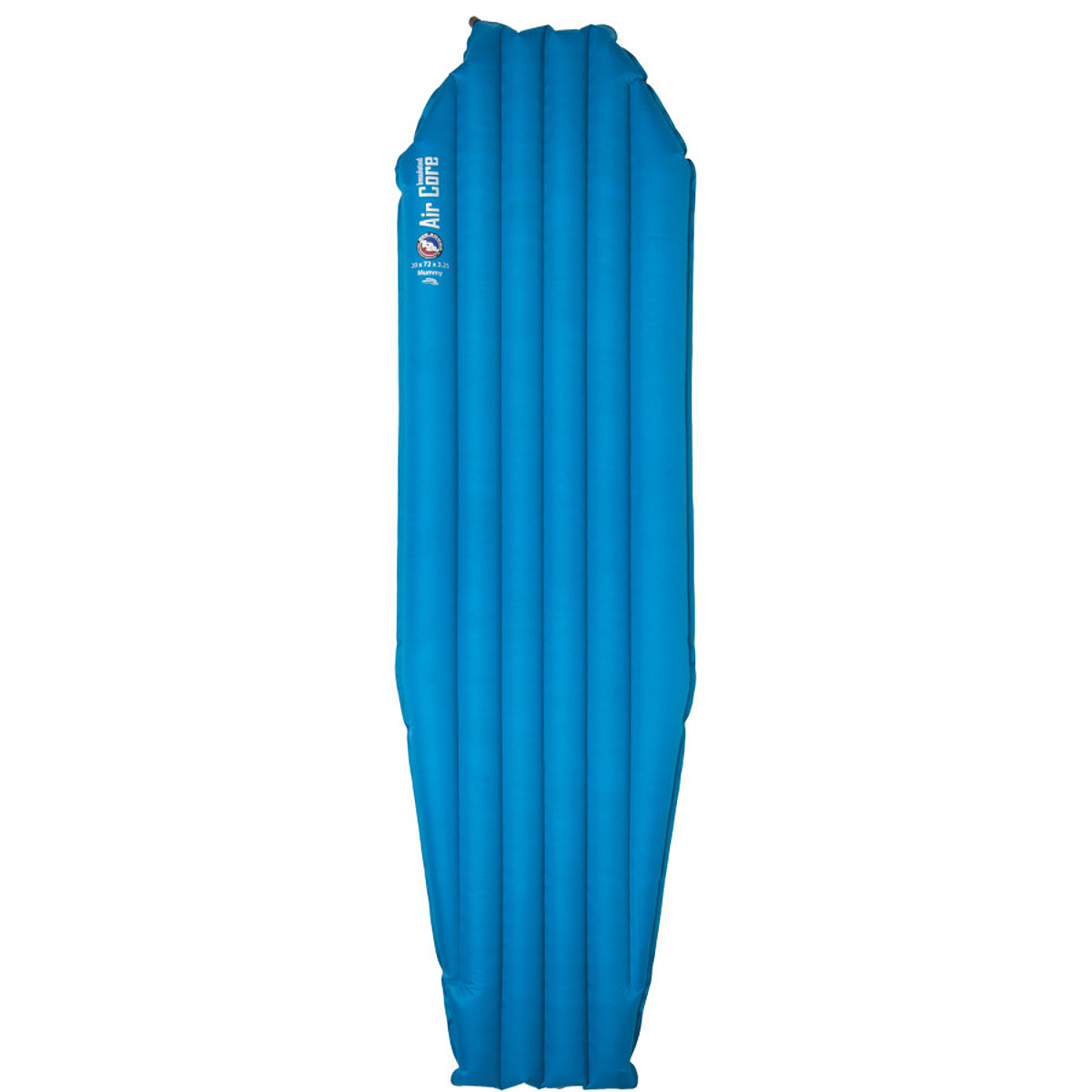 Big Agnes Insulated Air Core
