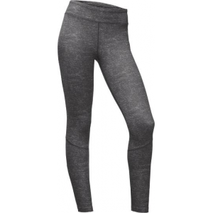 The North Face Pulse Tights