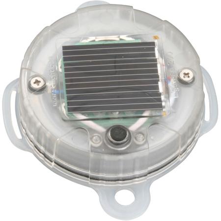 Guyot Designs LightCap 200