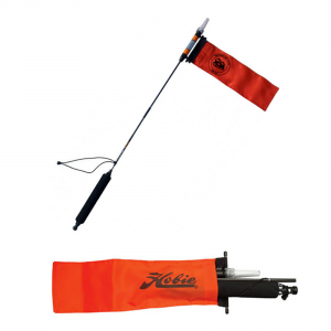 Hobie Safety Flag / Light Combo