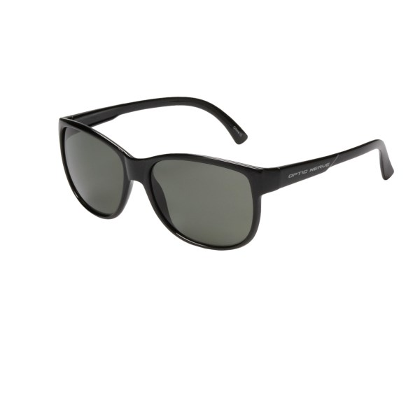 photo: Optic Nerve Toltec sport sunglass
