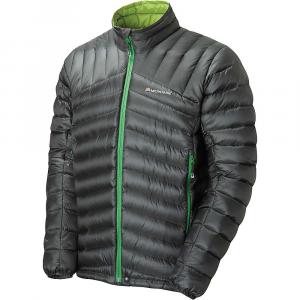 Montane Featherlite Micro Jacket