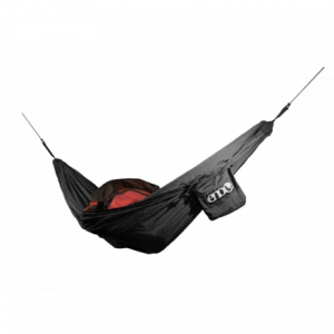 photo: Eagles Nest Outfitters Underbelly Gear Sling hammock accessory
