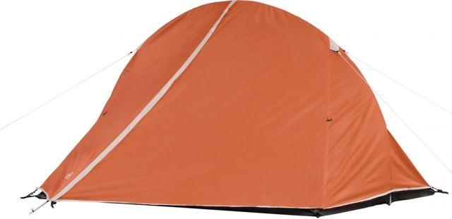 Coleman Hooligan 2 Tent