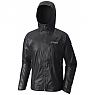 photo: Columbia Men's OutDry Ex Diamond Shell Jacket