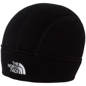 photo: The North Face Ascent Skullcap  Beanie winter hat
