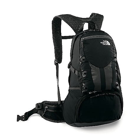 The North Face Electron 25