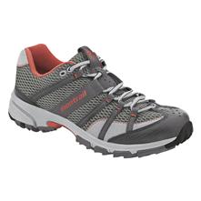 photo: Montrail Women's Mountain Masochist II trail running shoe