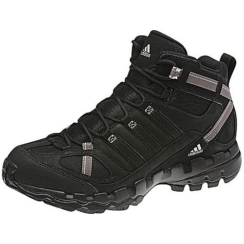 Adidas AX 1 Mid