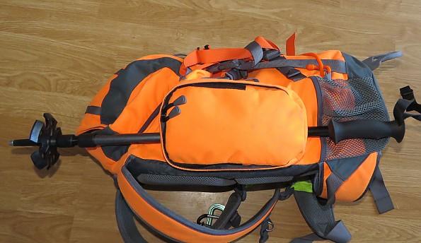 poles-on-pack.jpg