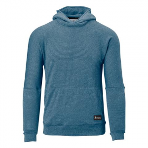 Cotopaxi Toliman Pullover Wool Hoodie