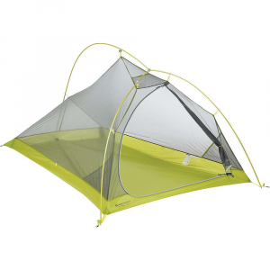 photo: Big Agnes Fly Creek 2 Platinum three-season tent