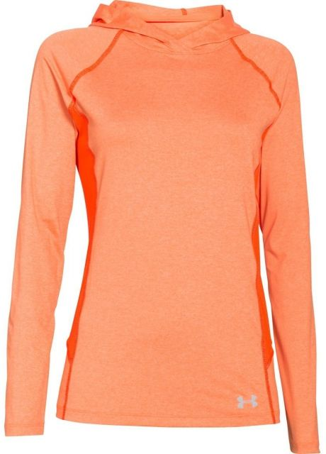 Under Armour CoolSwitch Trail Hoodie
