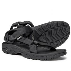 photo: Teva Hurricane XLT sport sandal