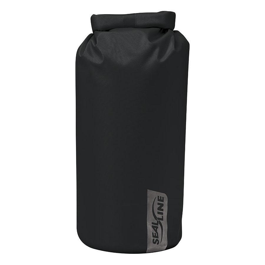 photo: SealLine Baja Dry Bag dry bag