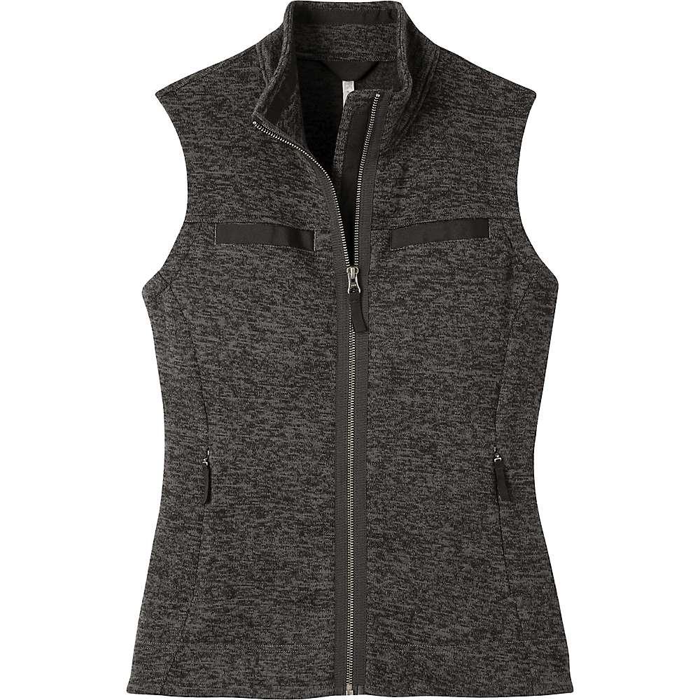 Mountain Khakis Old Faithful Vest
