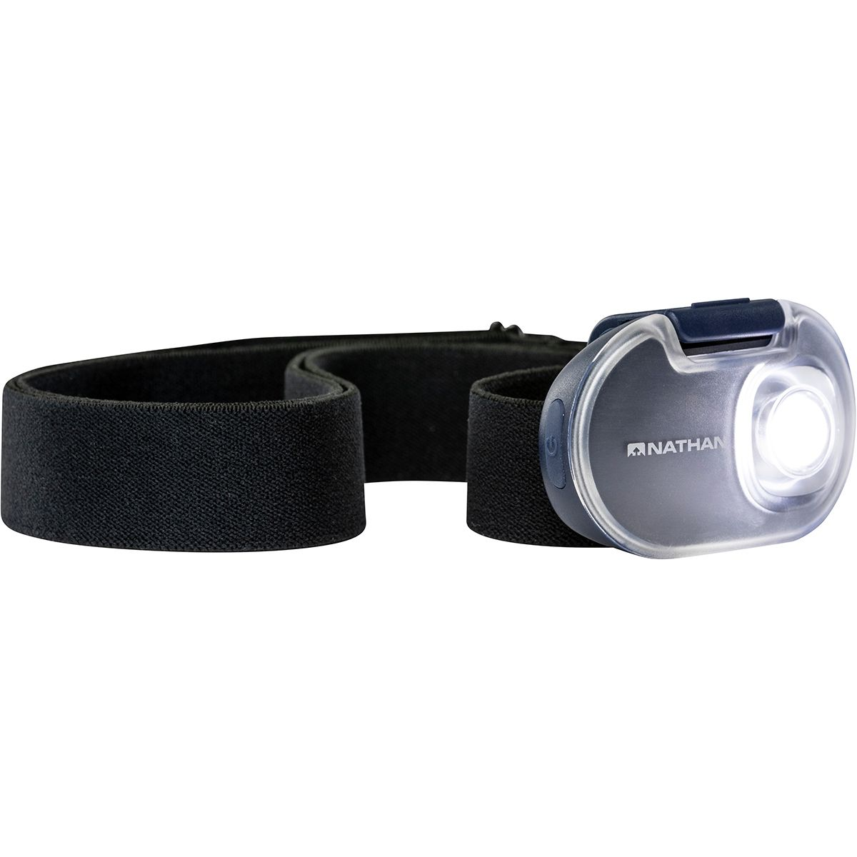 Nathan Luna Fire 250 RX Chest/Waist Light