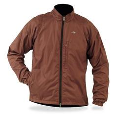 Outdoor Research Baryon Jacket