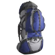photo: Vortex 4500 expedition pack (70l+)