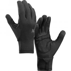 Arc'teryx Rivet Glove