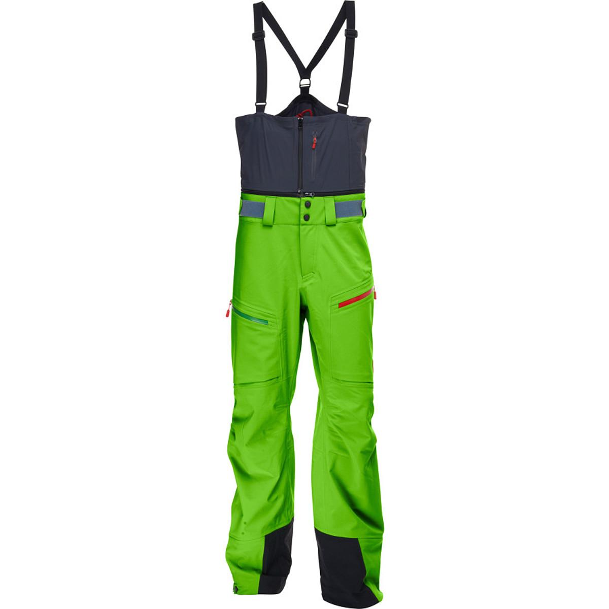 Norrona Lyngen Driflex3 Pants