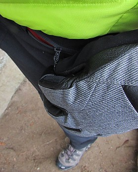 Zipper-Pull.jpg