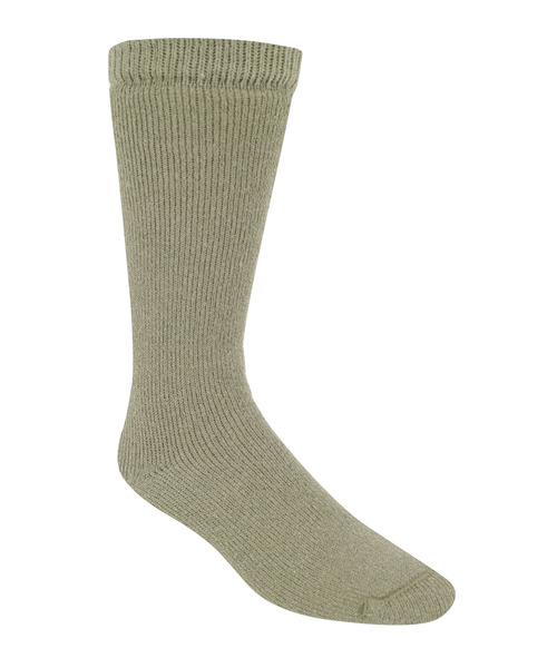 photo: Wigwam Combat Boot Sock hiking/backpacking sock