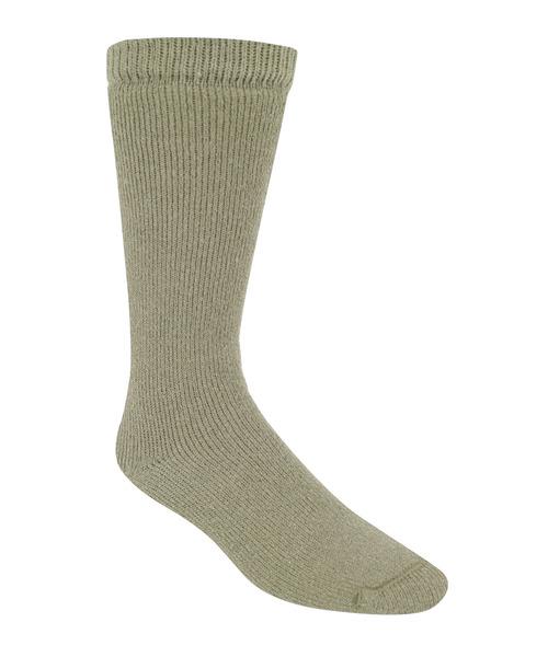 Wigwam Combat Boot Sock