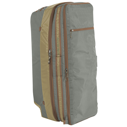 photo: Kelty Ascender Trunk Backpack expedition pack (4,500+ cu in)