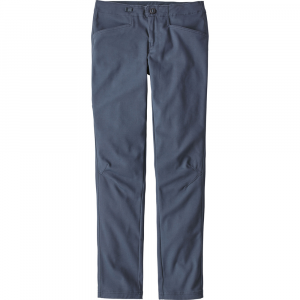 Patagonia Escala Rock Pants