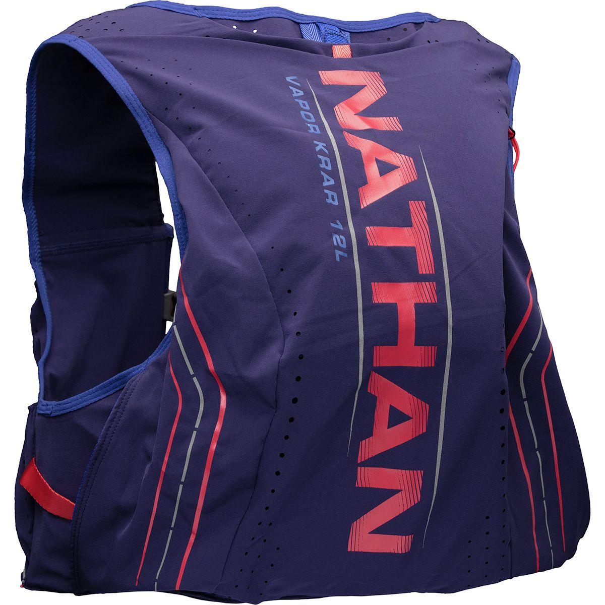 Nathan VaporKrar 12L 2.0 Race Vest